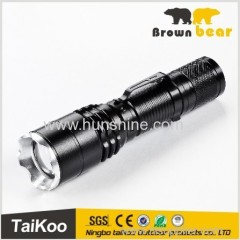 cq3 aluminum chef torch