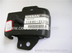 Nissan Sunny Front Engine Mount