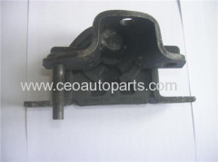 Nissan 11211-6N000 Engine Mount