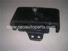 Nissan 11220-08W02 Engine Mount