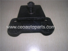 Nissan Patrol 11220-10J10 Engine Mount