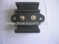 Nissan Navarre 11320-01G00 Engine Mount