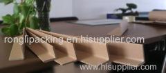 Bending Paper Angle Board Corner Protector