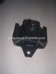 Nissan Patrol 11320-01J00 Engine Mount