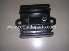 Nissan 11320-35G00 Front Engine Mount