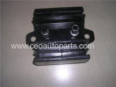 Nissan 11320-35G00 Front Engine Mount