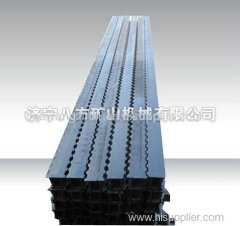Steel Roof Beam With Factory Price