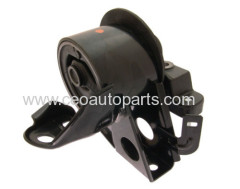 Nissan 11210-2Y02A Engine Mount