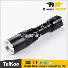 most powerfull flashlight led for sale