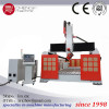 3D foam cutting CNC Foam Router machine