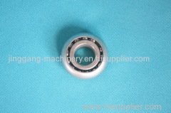 wire wheel Track pulley pulley