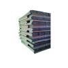 Good usefulness for pallet corner protector /corner guard