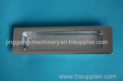 Parts for the door hinge