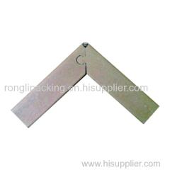 Cardboard Protector Edge Use Paper