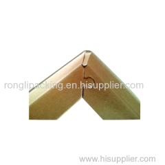 Corner Board Paper Angle