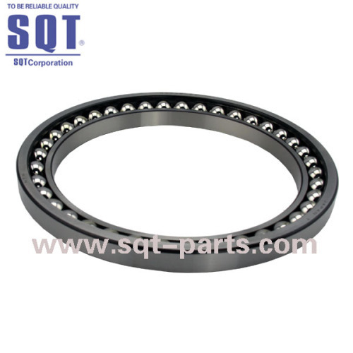 Excavator PC200-6 travel device bearing 20Y-27-11570