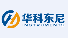 Tony International (HK) Co.,LTD