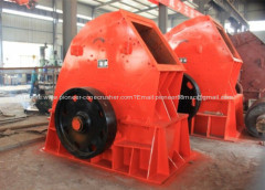 sell Heavy hammer crusher