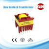 High power high frequency electronic transformer pulse transformer Switching power supply transformer