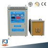 30KW metal forming heat treatment machine