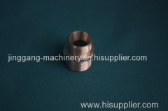 nut connection parts parts for machine and others