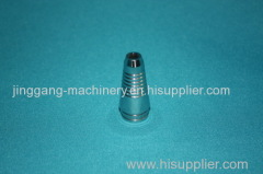 parts for machine parts for hardware parts for others