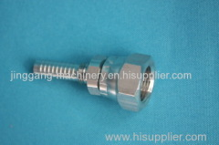 parts for machine parts for door parts for others parts for hardware