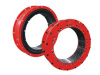 Common Type Pneumatic clutch