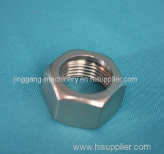 nut connection parts parts forhardware and others