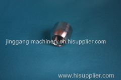 nut part for machine parts for others