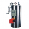 High quality 2T fuel gas steam boiler