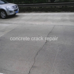 How To Repair A Blacktop Asphalt Driveway DIY Homeowner