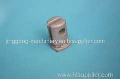 plug-in parts for machine parts for industiral