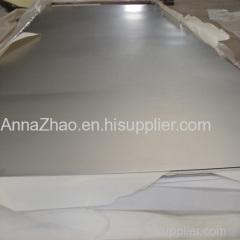 ASTM B265 price pure titanium plate