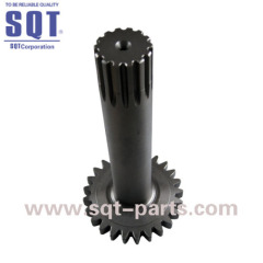 swing gearbox sun gear 20Y-26-21170