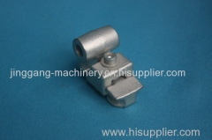 chiming Precision casting Dalian Stainless