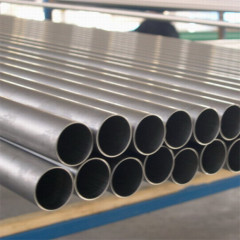 titanium and titanium alloy price titanium tube