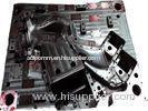 High Precision Cold Runner Injection Molding Plastic Injection Moulding Services