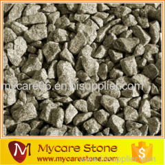 2015 hot sale crushed granite pathway with best price