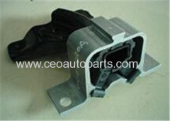 Engien Mount For Nissan 11210-00Q0A China Wholesale