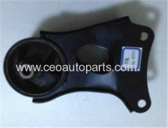 Nissan X-trial 11320-8H501 Engine Mount
