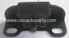 Nissan Sunny 34560-01A00 Engine Mount