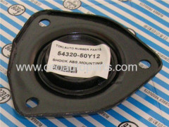 Nissan 54320-50Y12 Engine Mount By chinese wholesale