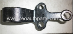 Nissan 54570-F46NK Engine Mount by chinese wholesale