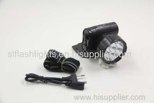 3LED Small Flashlights China
