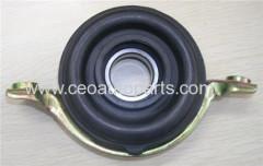 Nissan Maxima 37521-85L 26 Flex Disc in transmissie