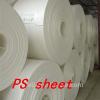 PS Foam Sheet Extruder machine