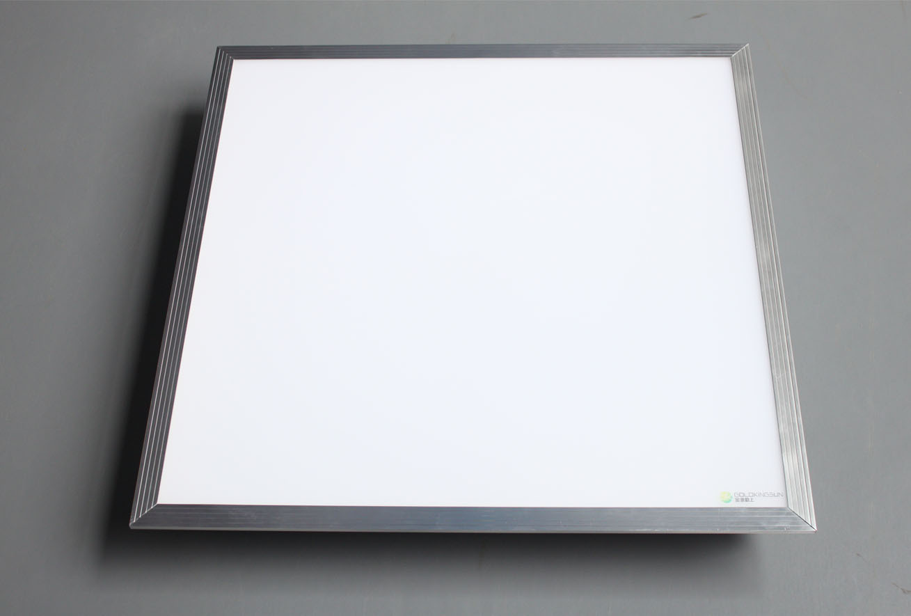 What is led panel light?