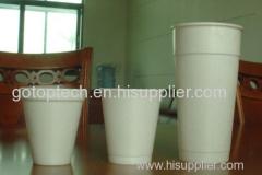 Máquina del EPS para el eps espuma máquina eps taza molde de la taza