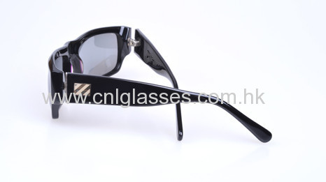 sunglasses low price  fasionable sunglasses